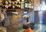 Location vacances Castel Gandolfo - Casale degli Archi-2