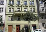 Location vacances Praha 4 - Apartment Jaromirova-2