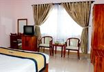 Hôtel Đà Nẵng - Luxury Da Nang Hotel-3