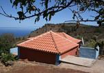 Location vacances Garafía - Casa Rural Panchita-4