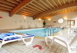 Location vacances La Table - Residence Les 4 Vallees