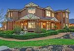 Location vacances Caroline Springs - Chan's Villa-4