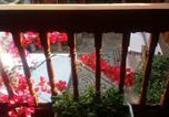 Location vacances Lijiang - Guangbi Garden Inn-4