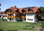 Location vacances  Slovénie - Guest House Kaps-2
