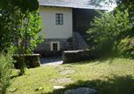 Location vacances Villayón - Casa de Aldea Vache-1