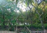 Location vacances Cần Thơ - Lotus Village-1