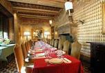 Hôtel Suvereto - Castello di Magona-3