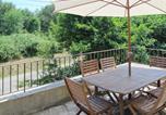 Location vacances San-Nicolao - Domaine Pevecchio (351)-4