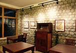 Location vacances Chamba - Deodar Manor - Guest House Khajjiar-1