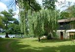 Location vacances Saint-Julien-d'Armagnac - La Tour Gites Gascony-4