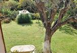 Location vacances Bouc-Bel-Air - Holiday home Chemin de la cible-2