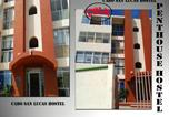 Hôtel San José del Cabo - Cabo San Lucas Hostel-1