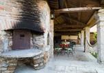 Location vacances Feltre - Casa Francescon-3