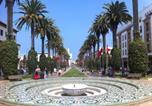 Location vacances Rabat - Rabat Appartements-1