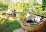 Villages vacances Mysore - La Flora Sharmada Hidden Nest-3