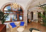 Hôtel Toscolano-Maderno - Hotel Antico Monastero-3