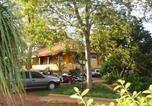 Location vacances Ribeirão Preto - Pousada e Restaurante No Caminho-1