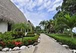 Hôtel Carrillo - Hotel Guanamar-4