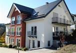 Location vacances Willingen (Upland) - Ferienwohnung Zum Ritzhagen-3