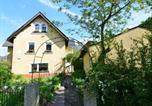 Location vacances Pechbrunn - Zum Schmied-1