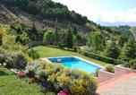 Location vacances Güevéjar - Villa Aynadamar-3