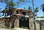 Location vacances Negombo - Wonderland Guest House-1