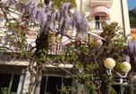 Hôtel Garda - Hotel Conca D'Oro-3
