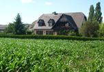 Location vacances Bilwisheim - Apartment Route de Wilshausen-2