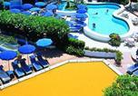 Hôtel Ischia - Hotel Royal Terme-3