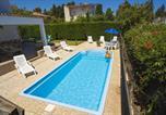 Location vacances Altavilla Milicia - Villa Giorgia-4