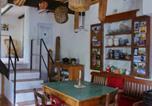 Location vacances Saint-Andéol-de-Berg - Chabannet-3
