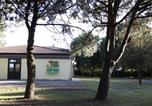 Hôtel Porto Tolle - Rifugio al Paesin-2
