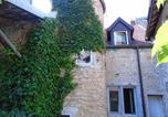Location vacances Mondon - Appartements Baron Bouvier-1