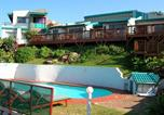 Location vacances Port Shepstone - Breakerview-2
