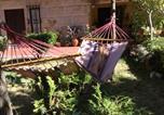 Location vacances Penafiel - Antónia Guest House-3
