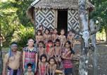 Location vacances Banlung - Tapich Village-3