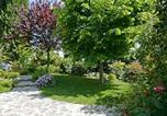 Location vacances Massa Martana - Il Giardino del Tiglio-2
