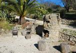 Location vacances Barbate - Castillo Finca La Mimbre-2