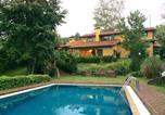 Location vacances Sapanca - Fabulous Villa-3