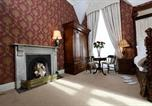 Location vacances Tralee - Glenduff Manor-4