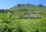 Location vacances Orpierre - Les Hauts de Toscane-2