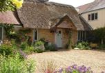 Location vacances Sherborne - Munden House-1