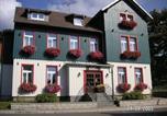 Location vacances Schierke - Pension Barbara-1