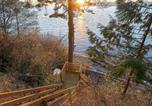 Location vacances Oak Harbor - Island View Retreat-3
