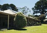 Location vacances Red Hill - Bayview Estate-4