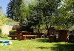 Location vacances Brezno - Salmo-4