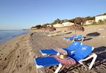 Camping avec WIFI Saint-Florent - F4n Riva Bella Thalasso & Spa Resort-4