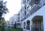 Location vacances Varna - Bogdanov Apartments in Iglika 1 & 2-2