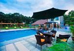 Hôtel Ankleshwar - Vits Shalimar Hotel-4