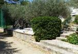 Location vacances Castries - Villa Kara-1